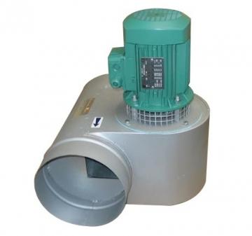 Accelerateur de tirage type atc ventilateurs industriels - Extracteur d air chaud ...
